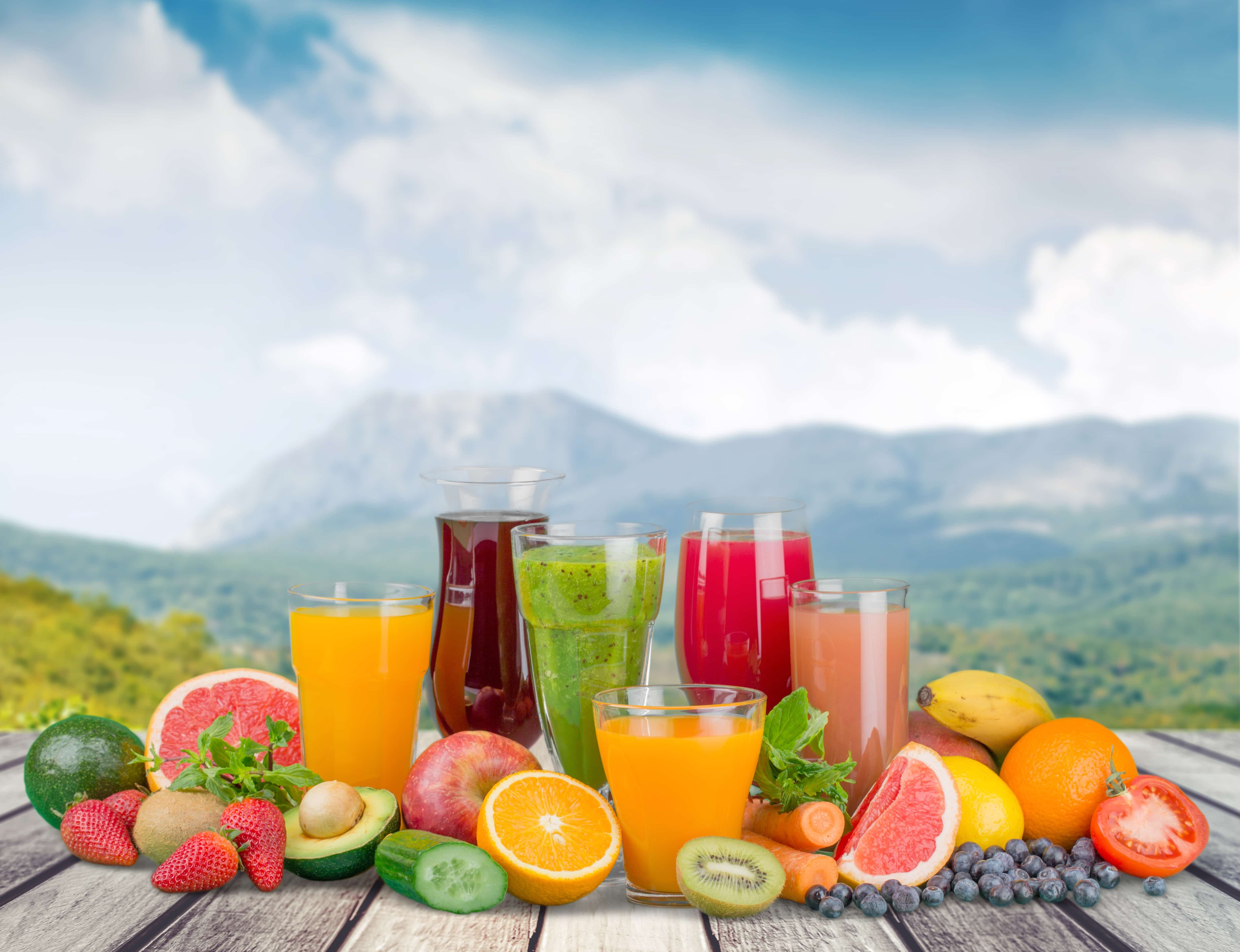 Is Vitamin C the Most Important Vitamin For You?