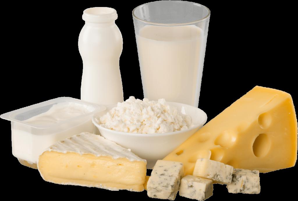 dairy paleoedge