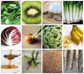 The Best Probiotics and Prebiotics: Understanding the Microbiome