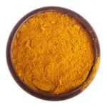 Does Turmeric Work for Depression