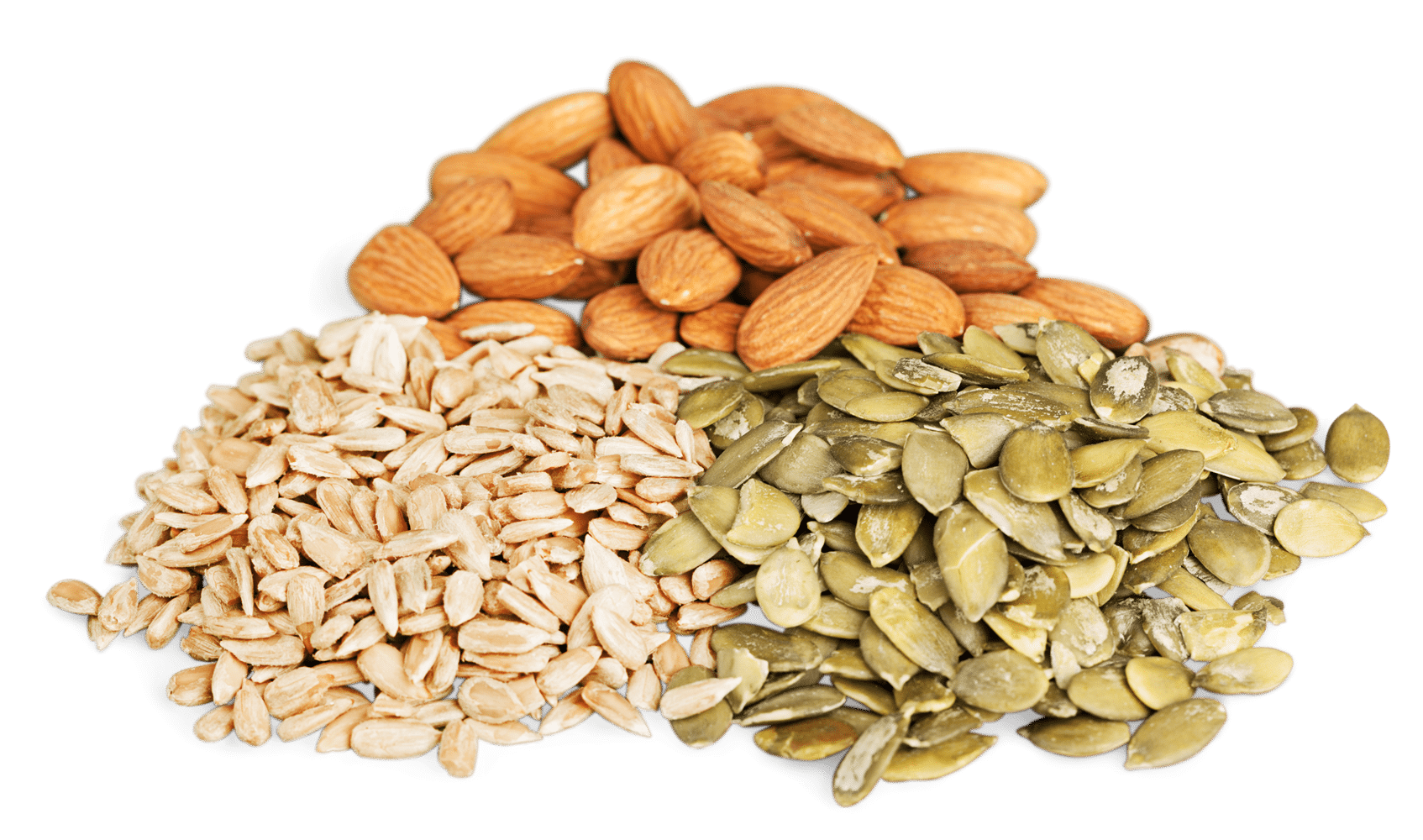Sports Nutrition 101: The Best Sources of Protein | TheHealthBeat.com