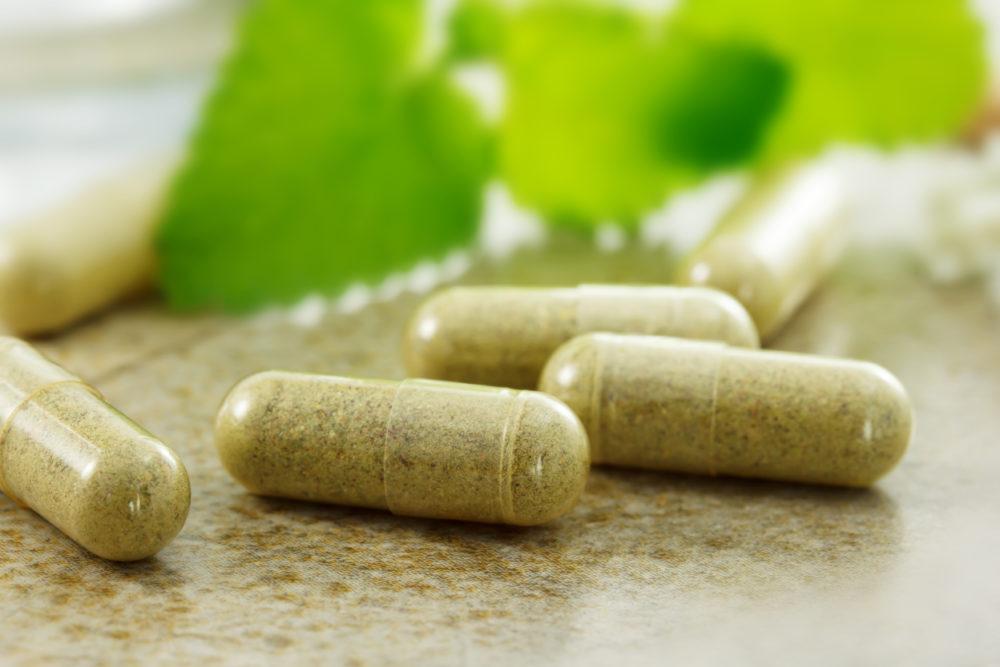 best calcium supplements