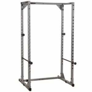 The Best Power Racks and Home Gym Setup