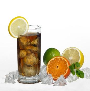 Refreshing drinks jpg