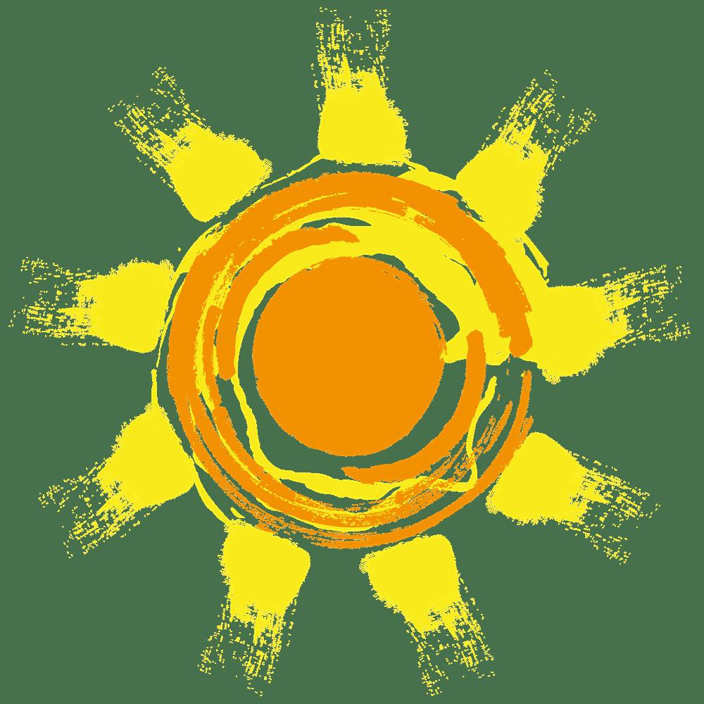 sunburn paleoedge