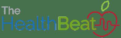 TheHealthBeat.com