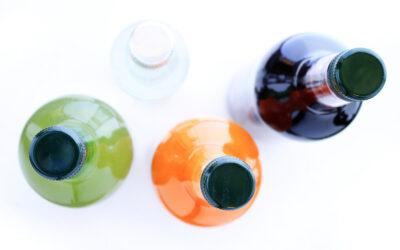 Best electrolyte drinks